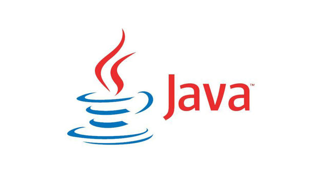 Adieu, plug-in Java !