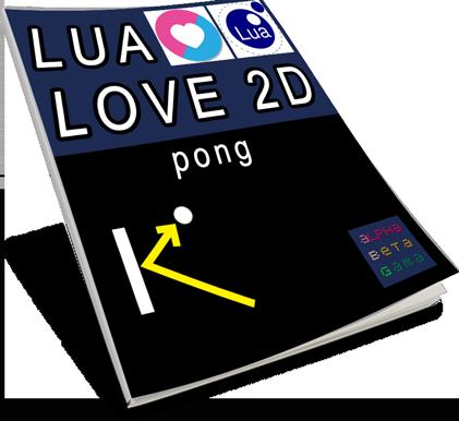 Love & Lua